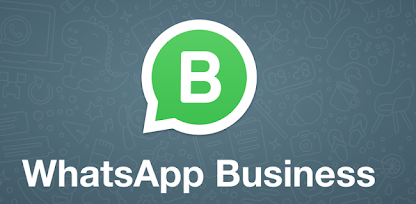whatsapp business, direct contact met jouw doelgroep