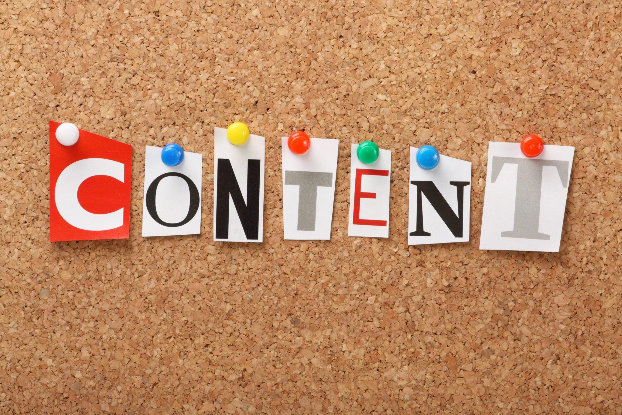 contentformule
